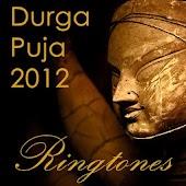 Durga Puja 2012 Ringtones