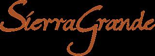 www.sierragrandeapartments.com