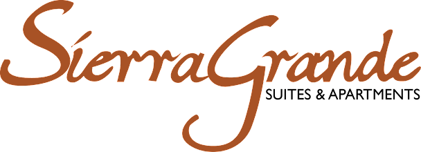www.sierragrandeapartments.com