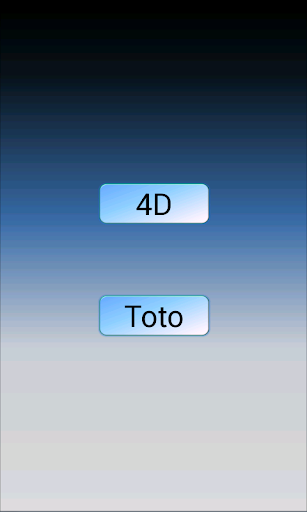 49 Digits Toto and 4D