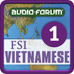 FSI Vietnamese 1 (Audio-Forum)