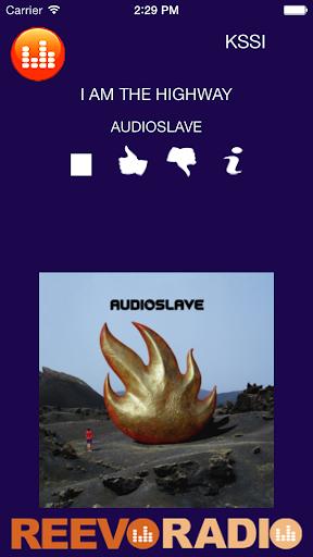 Reevo Radio