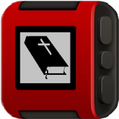 Pebble Bible