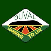 Duval High School