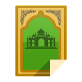 APK App MySolat - Malaysia Prayer Time for BB, BlackBerry