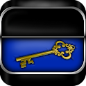 Splendid House Escape icon