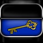Splendid House Escape icon