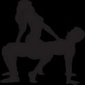 Kamasutra, guía ilustrada icon