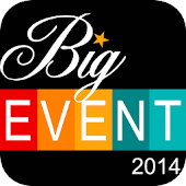 The Big Event 2014