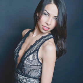 Christi by Tina Marie - People Fashion ( fashion, editorial, woman, beauty, fashion photography,  )
