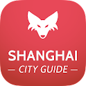 Shanghai Premium Guide icon