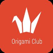 Origami Club Free