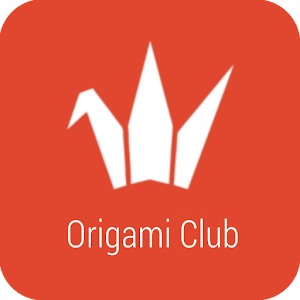 Download Origami Club Free Google Play softwares ... - photo#40