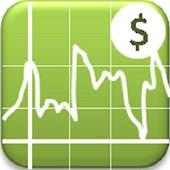 ISpend (Spending Monitor)