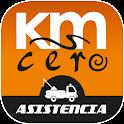 Asistencia KmCero