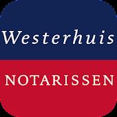 Westerhuis Notarissen