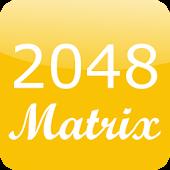 Matrix 2048