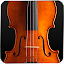 Violin 1.4 APK for Android