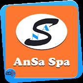 AnSa Spa