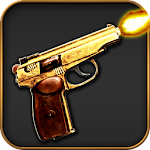 Guns - Gold Edition 1.1 Apk