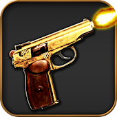 Guns - Gold Edition