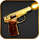 Guns - Gold Edition 1.1 APK for Android