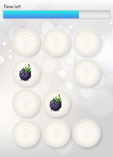 玩解謎App|MemoTime免費|APP試玩