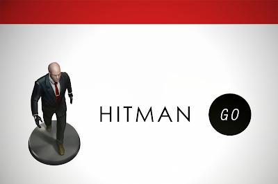 Hitman GO v1.12.86482 DOWNLOAD ANDROID ITA
