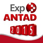 Expo ANTAD 2015