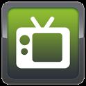 TVsporedi icon