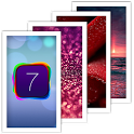 Retina Wallpapers HD icon