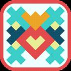 Cover Color icon