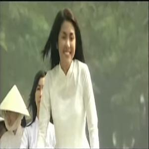 Phim Việt Nam LOGO-APP點子
