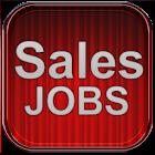 Sales Jobs icon