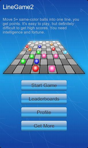 線條戰略遊戲 - 免費