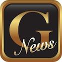 セレブゴシップニュース logo