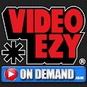 VideoEzyOnDemand Player icon