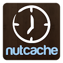 Nutcache Time Logger icon