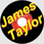 James Taylor Jukebox
