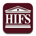 Hingham Savings Mobile Banking icon