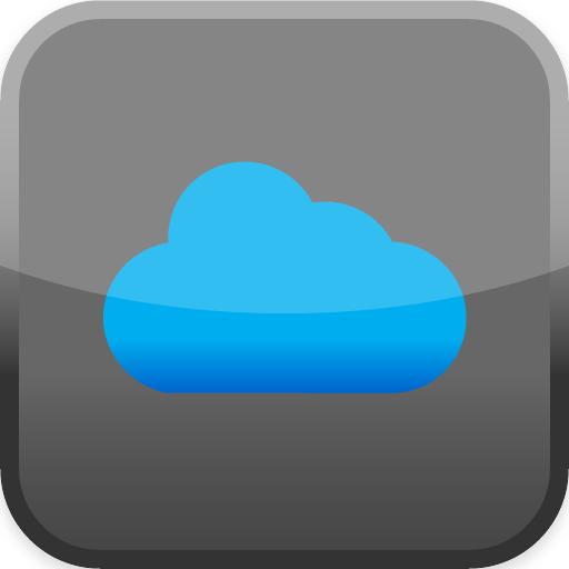 Weatherist LOGO-APP點子