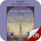 Angelic Messenger Deck