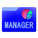 Expense & Tax Manager logo