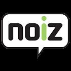 Noiz Agenda icon