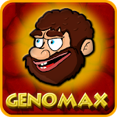 Italike GENOMAX