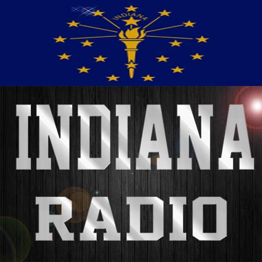 Indiana Radio Stations