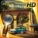 Hollywood HD (Full) icon