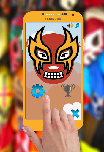 Download Wrestle Jump Free - Android Apps & Games - Brothersoft