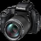 Fast Burst Camera icon