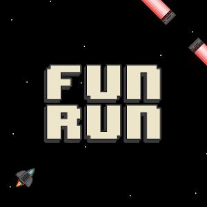 Fun Run for PC and MAC